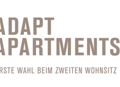 Adapt Apartments Adlershof