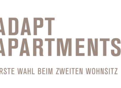 Adapt Apartments Adlershof